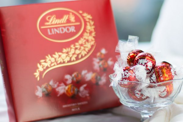 Lindor_Home_Page_Low__1_of_1_