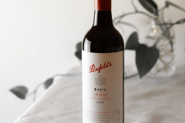 Penfolds-Maxs-Shiraz-2014-unwrapped