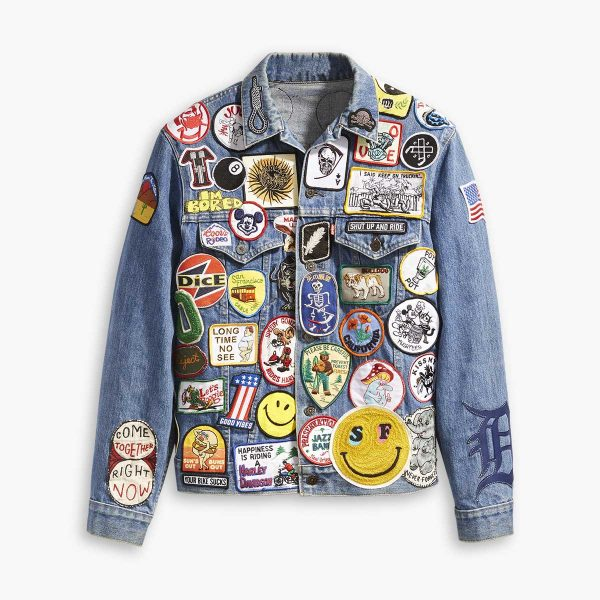 levis_denimjacket