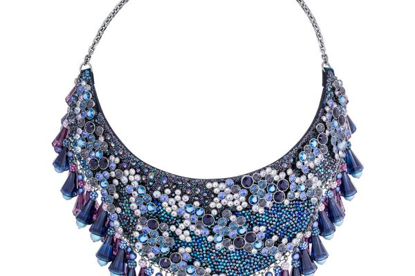 necklace_swarovski_borealis