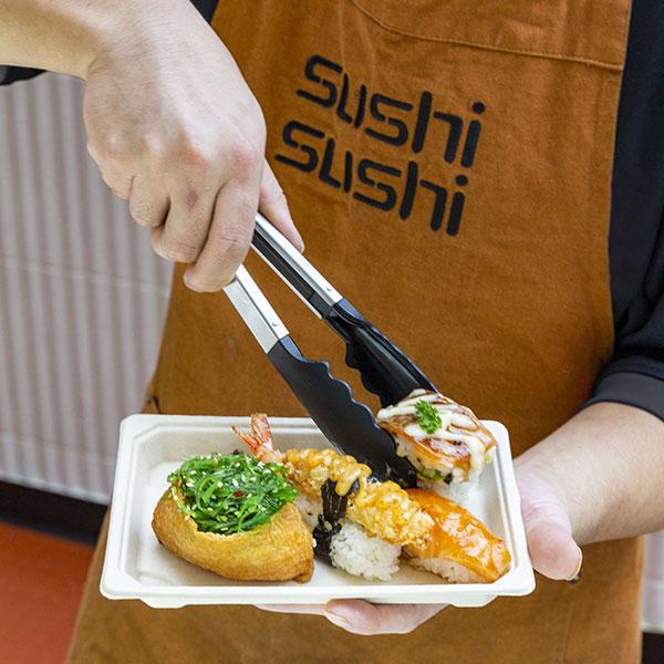 sushisushi2