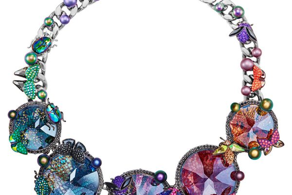 swarovski_borealis_necklace