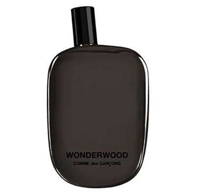 wonderwood_mecca