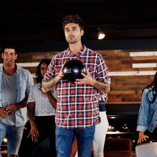 strike-bowling-1