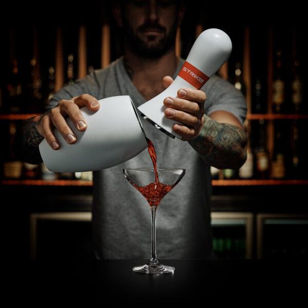 strike-bowling-cocktail
